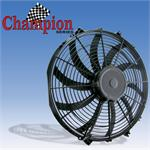 16in Champion 225W
